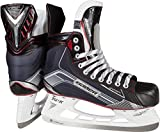 Bauer Vapor X500 Youth Ice Hockey Skates, 12.0 D