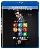 The Commuter [Bluray + DVD] [Blu-ray] (Bilingual)