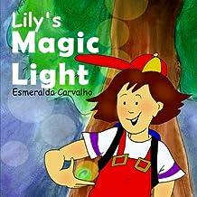 Lily's Magic Light