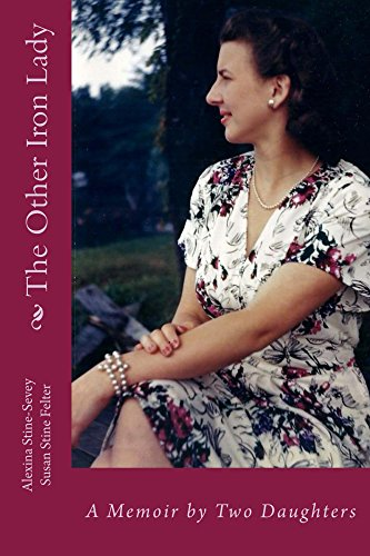 [Ebook] The Other Iron Lady: A Memoir by Two Daughters<br />PDF