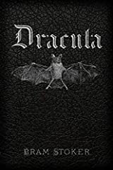 Bram Stoker's Dracula established many conventions of the subsequent vampire fantasy genre. This gothic fiction tells the tale of Count Dracula's transition from Transylvania to England and his attempt to spread the undead curse and of the ba...