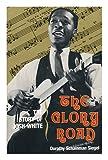 The Glory Road, Dorothy S. Siegel, 1558702172