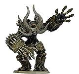Golem Arcana Urugal - Colossus Ashmogh