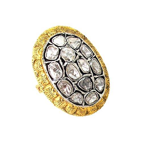 1.3 Ct Diamond - 4