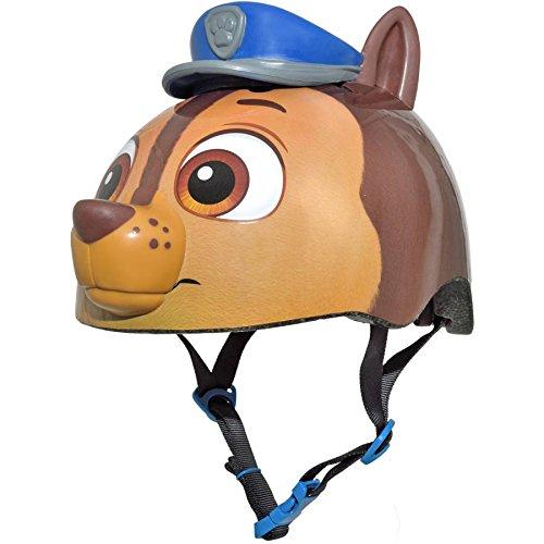 Bell-Paw-Patrol-Chase-Toddler-Multisport-Helmet