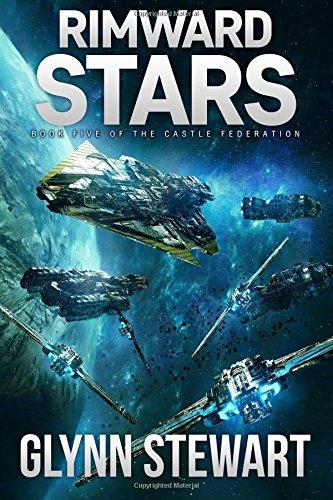Rimward Stars Castle Federation 5
