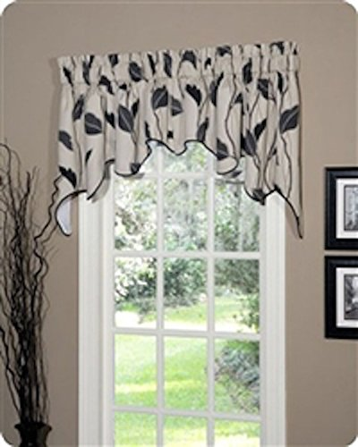 yvette-eclipse-empress-swag-valance-by-thomasville