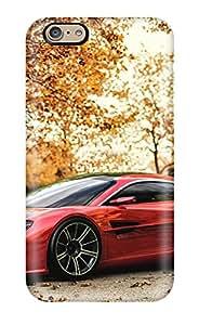 sandra hedges Stern's Shop Defender Case For Iphone 6, Aston Martin Dbc Concept 2013 Pattern 8796492K62280249