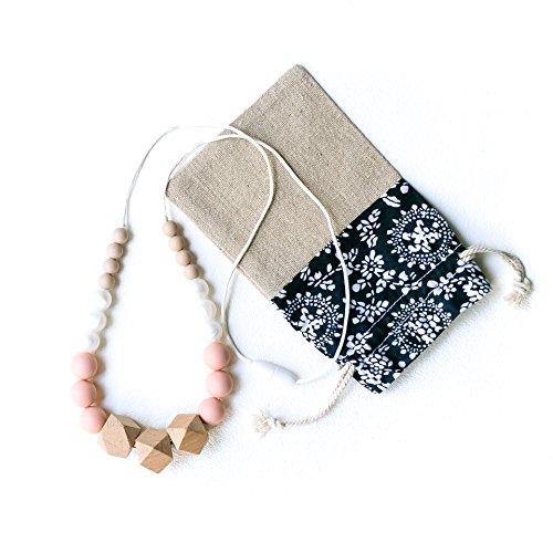 Bag Slings Unsafe - 3