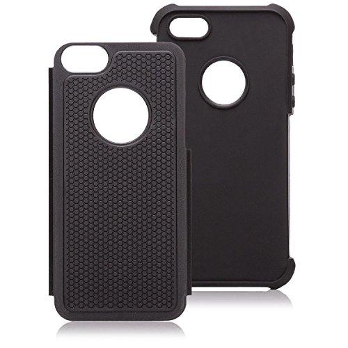 iCues AM68 OUTDOOR Tasche für Apple iPhone 5/5S