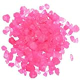 Pink Cherry Rock Candy Crystals 5lb Bag