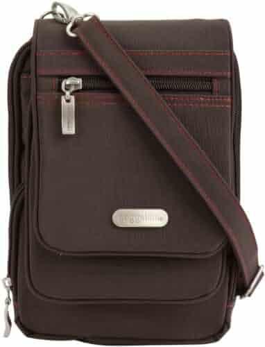 Shopping Handbags   Wallets - Women - Clothing 4776fabab9d41