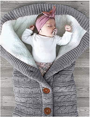 How to buy the best warm baby blankets for boys?