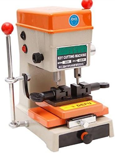 Profesional llave de la puerta práctica Pin copia duplicado máquina herramienta de educación hoja extracción abrazadera bloqueo cerrajero Set Kit de herramientas de ganzúas