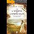 A l'ombra de l'arbre Kauri: Trilogía del Kauri Vol. II (EPUBS)