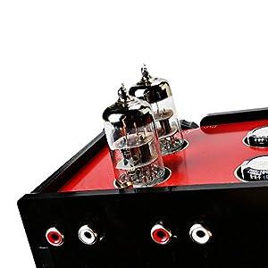 AV Receivers & Amplifiers Review - AV Receivers & Amplifiers