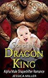 Son of the Dragon King