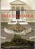 Free Exchange 9780804724951