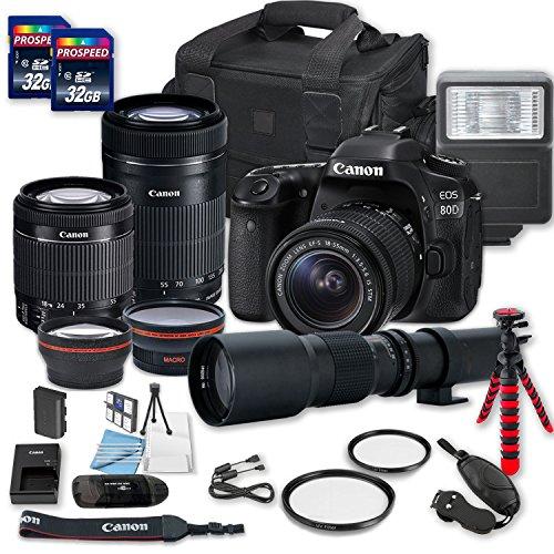 8mm film repair kit - 8