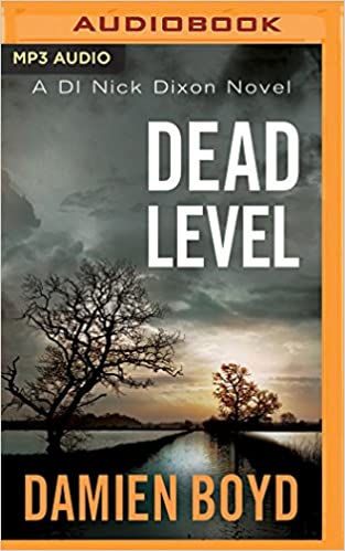 Book Dead Level (Di Nick Dixon)