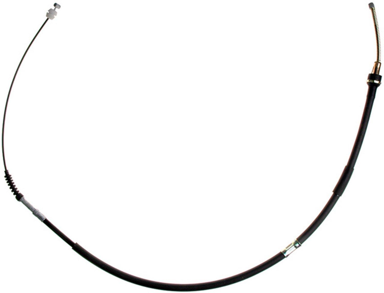 Pro Braking PBF9471-GLD-BLA Front Braided Brake Line Gold Hose /& Stainless Black Banjos