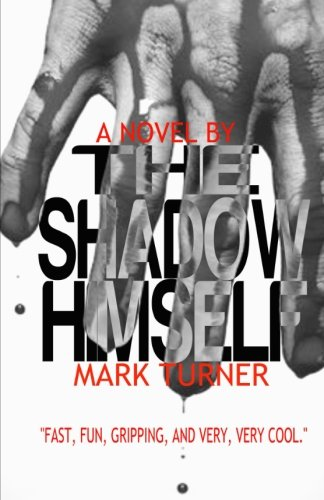 The Shadow Himself PDF