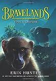 Bravelands #2: Code of Honor