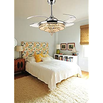 Minka Aire F601 Pn Acero 52 Quot Ceiling Fan With Lights