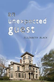 An Unexpected Guest by [Elizabeth Black]