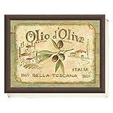 Olio ''doliva Laptray Bean Bag Cushion Lap Tray By Creative Tops Laptop Tray