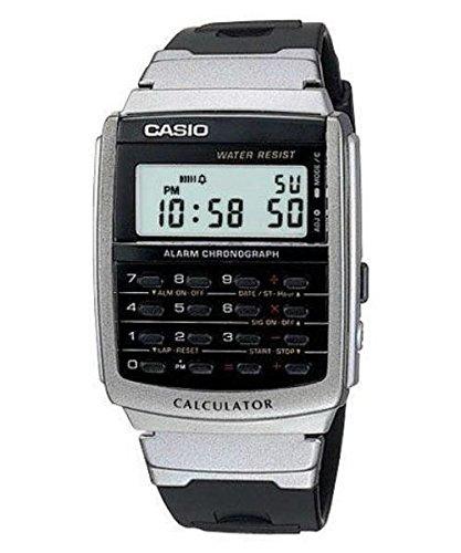 Casio - CA-56-1UW ()