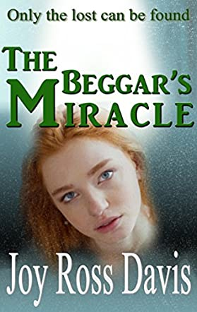 The Beggar's Miracle