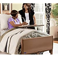 Amazon Best Sellers: Best Hospital Beds