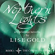 Northern Lights: The Compass Series, Book 1