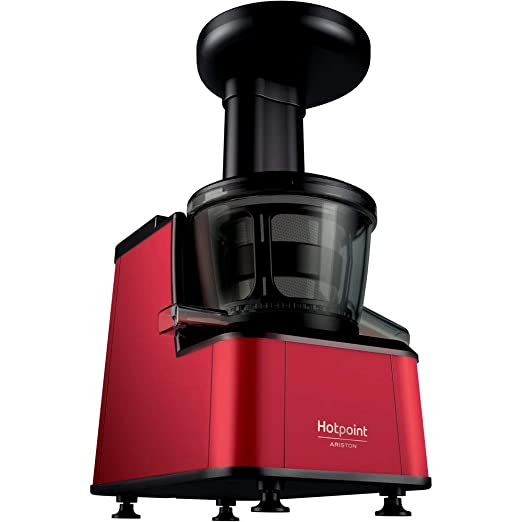 Hotpoint Ariston SJ 4010 FR0 - F103079 SLOW Juicer Easy ...