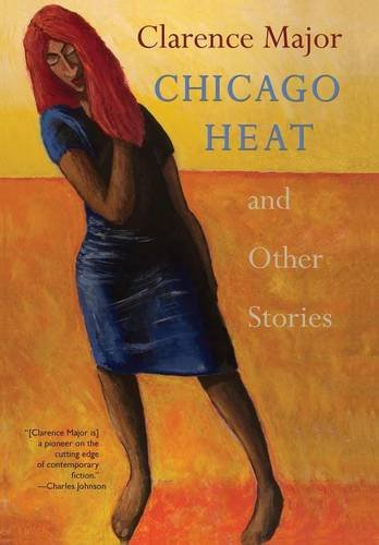 Image of Chicago Heat and Other Stories