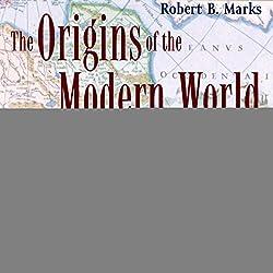 The Origins of the Modern World