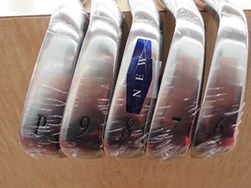 DUNLOP XXIO 8 IronSet 5 Golf Club