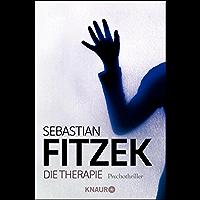 Die Therapie: Psychothriller