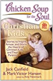 Christian Kids, Jack L. Canfield and Mark Victor Hansen, 1935096133