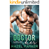 Doctor Her: A Single Dad Virgin Romance