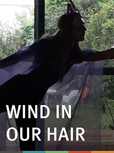 wind-in-our-hair