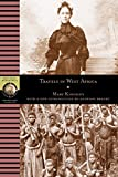 Image of Travels in West Africa (National Geographic Adventure Classics)