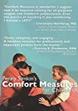 Penny Simkin's Comfort Measures for Childbirth