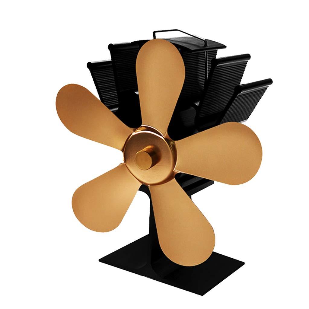 Sm Sunnimix Stromloser 5 Fl U Gel Heizl U Fter Ventilator