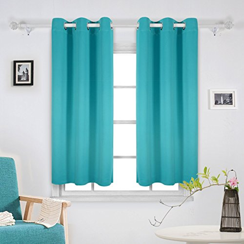 compare price to curtain panel 54. Black Bedroom Furniture Sets. Home Design Ideas