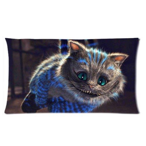 Trendsetter gato de Cheshire Alicia en el país de las ...