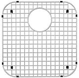 Blanco 221-019 Stainless Steel Sink Grid