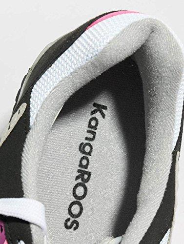 Sneaker Herren OG schwarz 44 KangaROOS Runner x5wz7x8