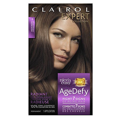 clairol-age-defy-expert-collection-5-medium-brown-permanent-hair-color-1-kit
